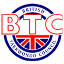 British Taekwon-do Council